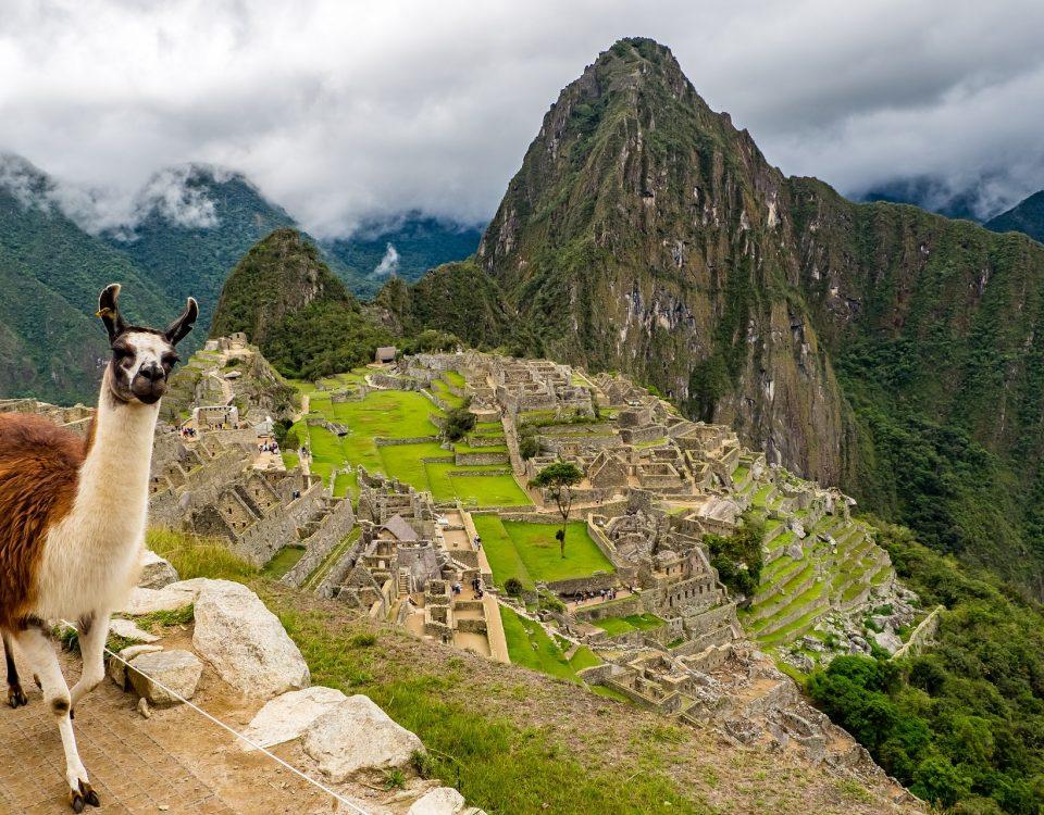 Ben je wel eens naar Zuid-Amerika op vakantie geweest? Carla won met Rio Rosa Mosqueta in België de reis van haar leven. Lees haar ervaring!