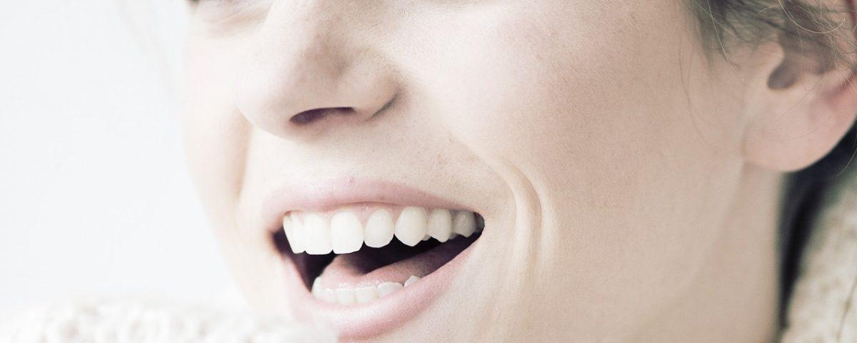 Rimpels krijgen we uiteindelijk allemaal. Wat kan je zelf doen om rimpels en huidveroudering tegen te gaan en te verminderen?